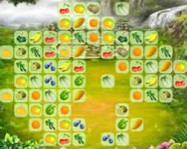 Farm connect 4 online